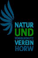 Natur- und Vogelschutzverein Horw